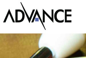Advance UR