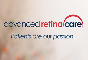 arc retina - advanced retina care